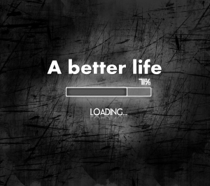 better_life-wallpaper-10141543