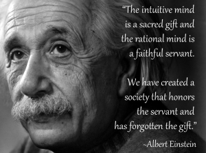 Albert-Einstein-Intuition-Quote-copy-300x224